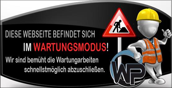 http://www.web-php.de